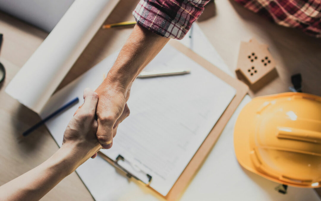 Construction Bidding 101: How to Get Bids for Subcontractors