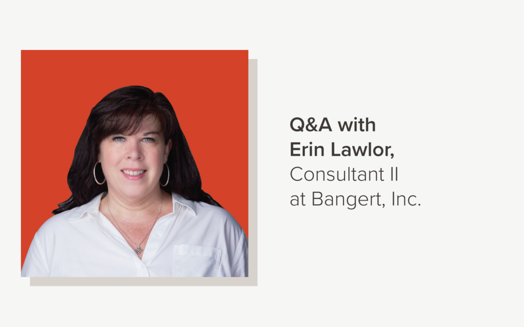 Q&A With Sage 300 CRE Expert Erin Lawlor